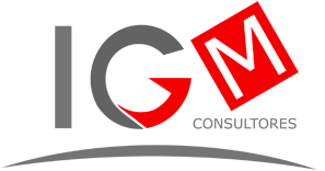 Asesoría en Salamanca - IGM Consultores